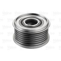 Dynamovrijloop Valeo, 54,3 mm