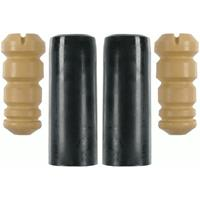 Staubschutzsatz, Stoßdämpfer 'Service Kit' | SACHS (900 191)