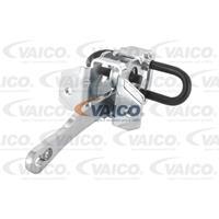 VAICO Türfeststeller V20-1588  BMW,3 Coupe E36,3 Cabriolet E36