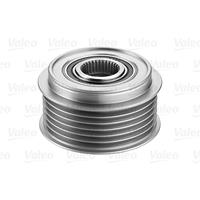 Dynamovrijloop Valeo, 59,9 mm