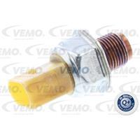 Sensor, brandstofdruk VEMO