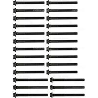 victorreinz Zylinderkopfschraubensatz | VICTOR REINZ (14-32033-03)
