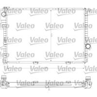Kühler, Motorkühlung   Valeo (734277)