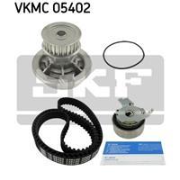 Wasserpumpe + Zahnriemensatz | SKF (VKMC 05402)