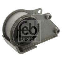 febibilstein Lagerung, Motor   FEBI BILSTEIN (12346)