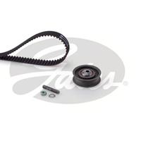 Zahnriemensatz 'PowerGrip' | GATES (K015424XS)