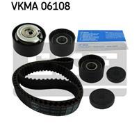 Zahnriemensatz | SKF (VKMA 06108)