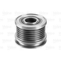 Dynamovrijloop Valeo, 49,5 mm