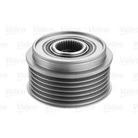 Dynamovrijloop Valeo, 59,7 mm