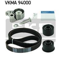 Zahnriemensatz | SKF (VKMA 94000)