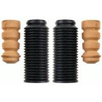 Staubschutzsatz, Stoßdämpfer 'Service Kit' | SACHS (900 019)