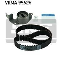 Zahnriemensatz | SKF (VKMA 95626)
