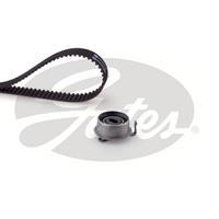 Zahnriemensatz 'PowerGrip' | GATES (K015511XS)