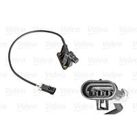 Sensor, Nockenwellenposition   VALEO (253857)