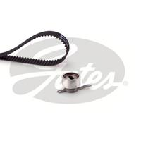 Zahnriemensatz 'PowerGrip' | GATES (K015409XS)