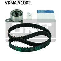 Zahnriemensatz | SKF (VKMA 91002)