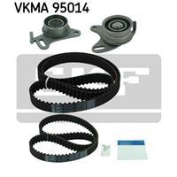 Zahnriemensatz | SKF (VKMA 95014)