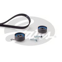 Zahnriemensatz 'PowerGrip' | GATES (K045563XS)