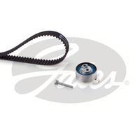 Zahnriemensatz 'PowerGrip' | GATES (K015614XS)