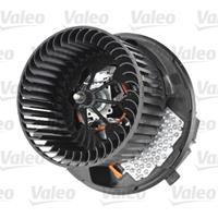 Innenraumgebläse | Valeo (698811)