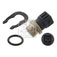 febibilstein Sensor, Kühlmitteltemperatur | FEBI BILSTEIN (39142)
