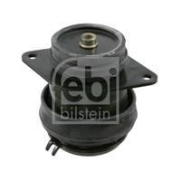 febibilstein Lagerung, Motor   FEBI BILSTEIN (07121)