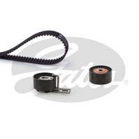 Zahnriemensatz 'PowerGrip' | GATES (K015656XS)