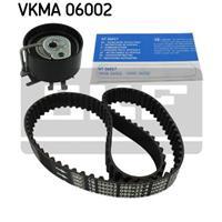 Zahnriemensatz | SKF (VKMA 06002)