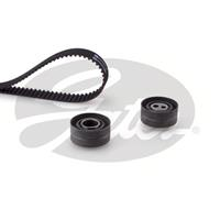 Zahnriemensatz 'PowerGrip' | GATES (K015420XS)