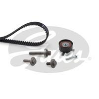 Zahnriemensatz 'PowerGrip' | GATES (K015669XS)