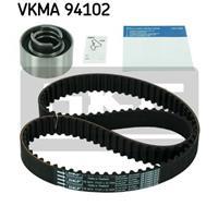 Zahnriemensatz | SKF (VKMA 94102)