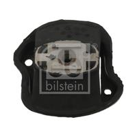 febibilstein Lagerung, Motor | FEBI BILSTEIN (05133)