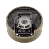febibilstein Lagerung, Motor | FEBI BILSTEIN (22762)