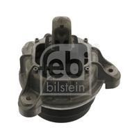 febibilstein Lagerung, Motor   FEBI BILSTEIN (39015)