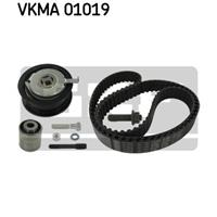 Zahnriemensatz | SKF (VKMA 01019)