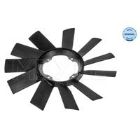 Koelventilatorwiel MEYLE, 410 mm