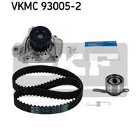 Wasserpumpe + Zahnriemensatz | SKF (VKMC 93005-2)