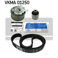 Zahnriemensatz | SKF (VKMA 01250)
