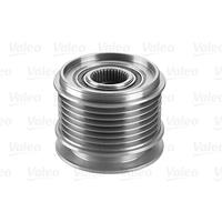 Dynamovrijloop Valeo, 56 mm