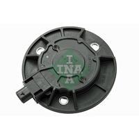 Zentralmagnet, Nockenwellenverstellung | INA (427 0034 10)