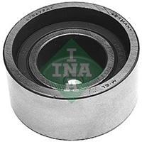 Spannrolle, Zahnriemen | INA (531 0731 10)