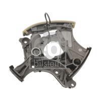 Audi Kettingspanner