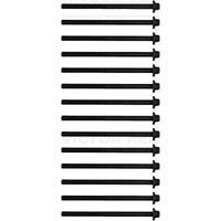 victorreinz Zylinderkopfschraubensatz | VICTOR REINZ (14-10398-02)