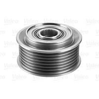 Dynamovrijloop Valeo, 68,8 mm
