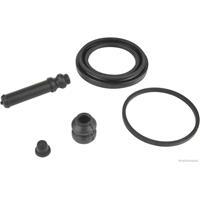 Reparatieset, remklauw HERTH+BUSS JAKOPARTS, 57 mm