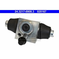 Radbremszylinder | ATE (24.3217-0908.3)
