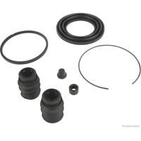Reparatieset, remklauw HERTH+BUSS JAKOPARTS, 60 mm