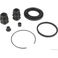 Reparatieset, remklauw HERTH+BUSS JAKOPARTS, 43 mm