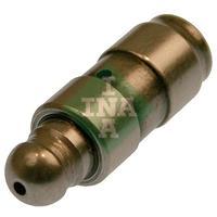 Ventilstößel | INA (420 0224 10)