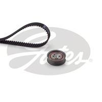 Zahnriemensatz 'PowerGrip' | GATES (K035308)
